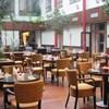 Hotel Baltaci Atrium