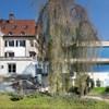 Caritas Tagungszentrum
