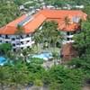 Club Bali Mirage - All Inclusive Hotel