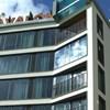 First Hotel Avalon