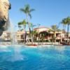 Sheraton Vistana Villages Resort Villas