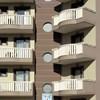 Niriides Studios and Apartments