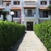 Vlychada Apartments