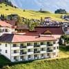 Hotel Bärolina