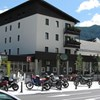 Hotel Alp Bovec