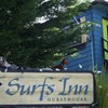Surfs Inn Backpackers