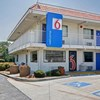 Motel 6 Fort Worth East