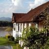 The Grand Luang Prabang