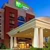 Holiday Inn Express-Washington DC