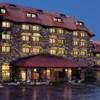 The Grove Park Inn Resort & Spa