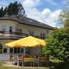 Gästehaus Fertschey