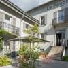 Le Faucigny - Hotel de Charme