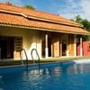 Villa Pondok Terra