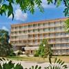 Geolog Hotel