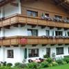 Gästehaus Hochmuth