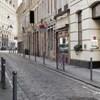 Hotel ibis Lille Opera