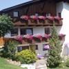 Gästehaus Manuela - Familie Rantner