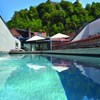 Vander Urbani Resort