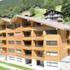 Swiss Alp Resort & Spa