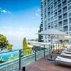 Best Western Eurotel Riviera