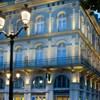 Hôtel de Seze