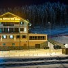 Shelter Hotel