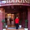 Stolichniy Hotel