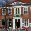 Hotel Gaumenschmaus