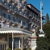 Grand Hotel des Iles Borromees