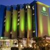 Holiday Inn Citystars