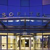 Sofitel Luxembourg Le Grand Ducal