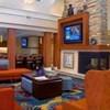 Residence Inn Toledo Maumee