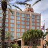Renaissance Tampa Hotel International Plaza