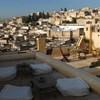 Dar Gnaoua