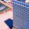 Crowne Plaza Tel Aviv Hotel