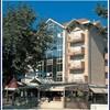 Kyriad Hotel De La Plage