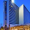 DoubleTree by Hilton Tulsa-Downtown
