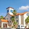 Fairfield Inn by Marriott Tucson Airport
