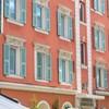 Hotel Boréal Nice