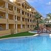 Apartment Cascada de las Marinas I Dénia
