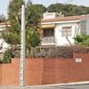 Apartment Mas Baixauli Tarragona
