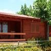 Holiday Home La Llosa Cambrils