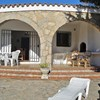 Holiday home Mont-Roig Bahia II Miami Platja