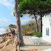 Holiday home Mont-roig Bahia IV Miami Platja