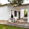 Holiday home Casa Cornelia Pucho Cambrils