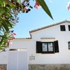 Holiday home Casa Sagenta Cambrils