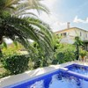Holiday Home Finca Cifre Alcudia