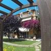 Rousis Studios