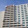 Marriott Fort Lauderdale North