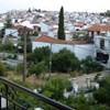 Aivaliotis House